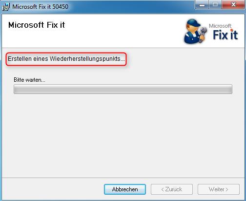 03-Microsoft_Office_vollstaendig_deinstallieren_installation_fix_tool_wiederherstellungspunkt-470.png?nocache=1310655441865