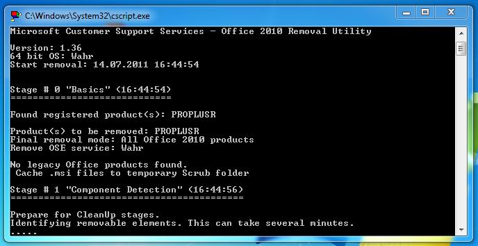 04-Microsoft_Office_vollstaendig_deinstallieren_installation_fix_tool_dos_anzeige-470.png?nocache=1310655623413