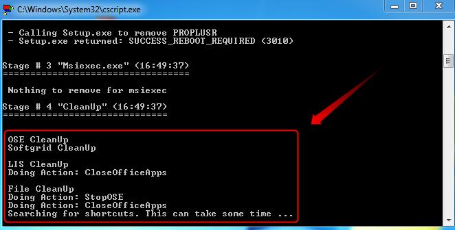 06-Microsoft_Office_vollstaendig_deinstallieren_installation_fix_tool_dos_anzeige_setup_step3and4-470.png?nocache=1310655819625