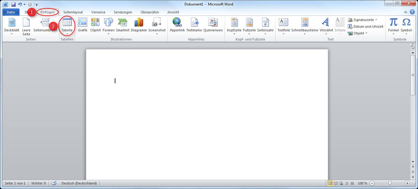 02-Tabelle-in-Word-2010-erstellen-Tabelle-einfuegen-470.png?nocache=1310733201536