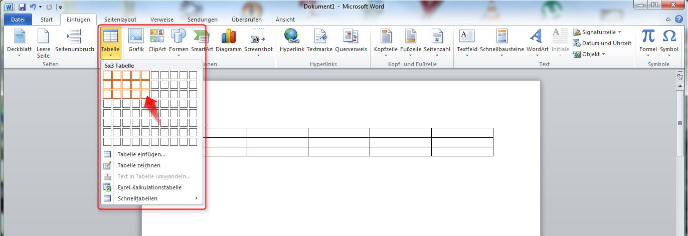 03-Tabelle-in-Word-2010-erstellen-Zeilen-und-Spalten-470.png?nocache=1310733284214