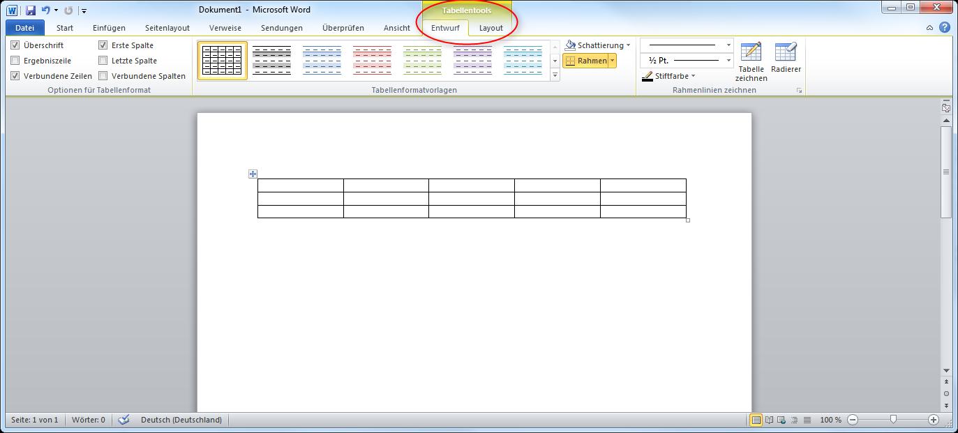 04-Tabelle-in-Word-2010-erstellen-Tabellentools-470.png?nocache=1310733323122