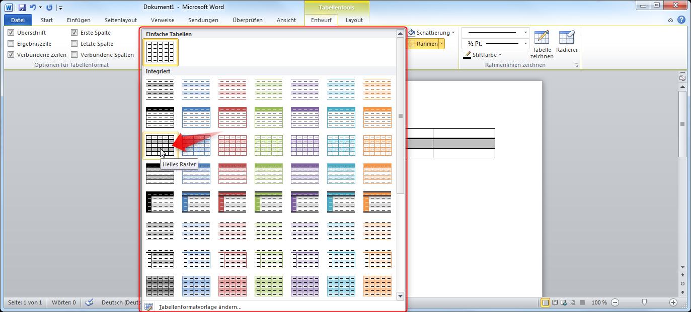 05-Tabelle-in-Word-2010-erstellen-Tabellenformatvorlagen-470.png?nocache=1310733451854