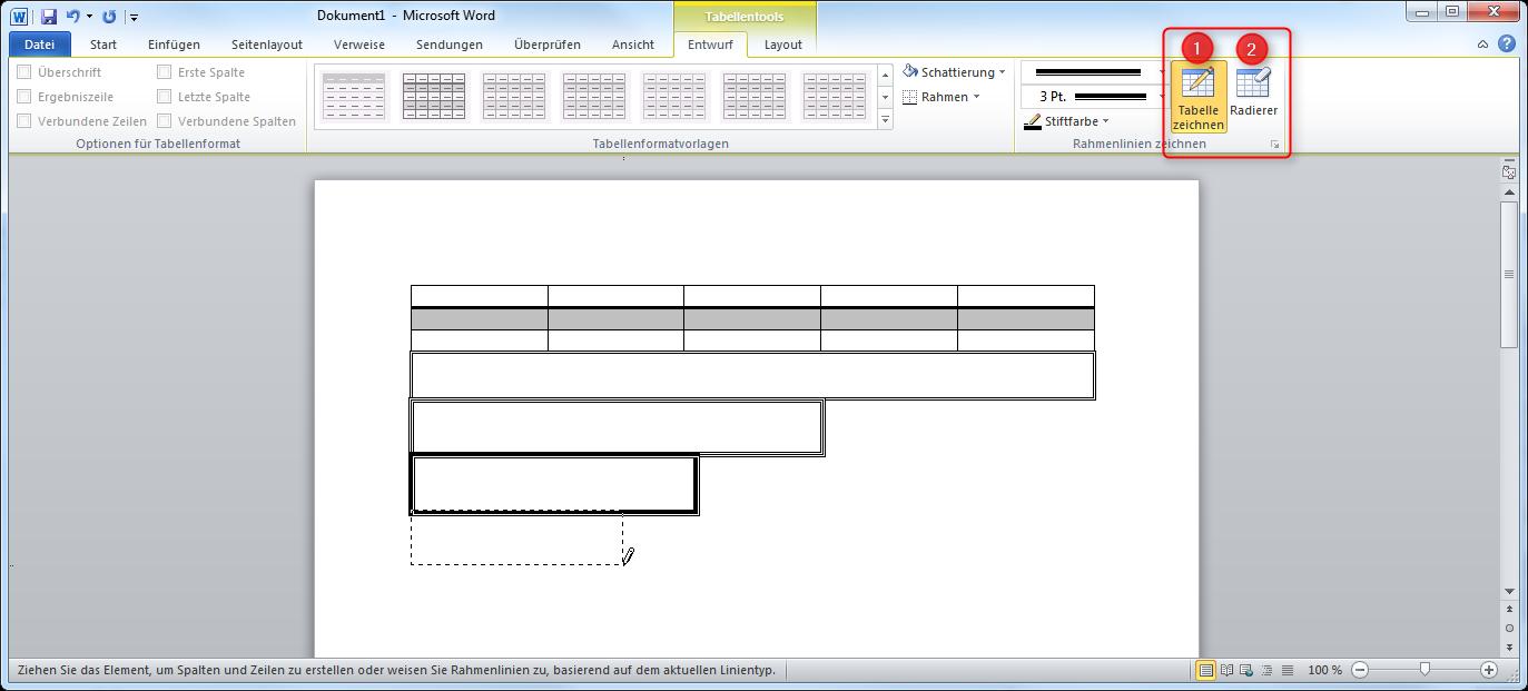 06-Tabelle-in-Word-2010-erstellen-Tabelle-Zeichnen-Radierer-470.png?nocache=1310733561325