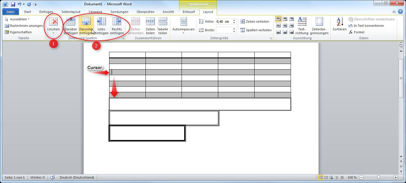 07-Tabelle-in-Word-2010-erstellen-Zeilen-Einfuegen-Tabelle-Loeschen-470.png?nocache=1310733637395