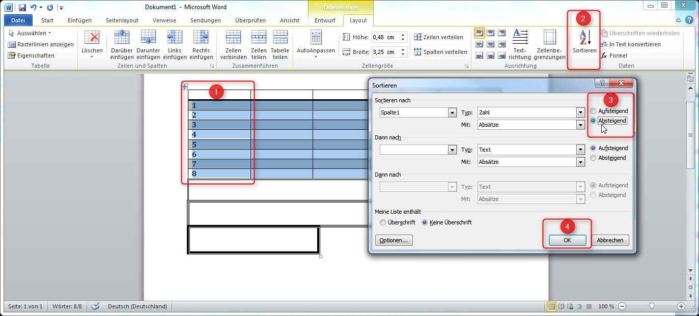 08-Tabelle-in-Word-2010-erstellen-Sortieren-470.png?nocache=1310733736153