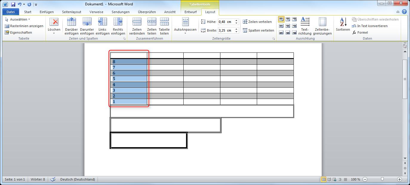 09-Tabelle-in-Word-2010-erstellen-Absteigend-Sortiert-470.png?nocache=1310733758119