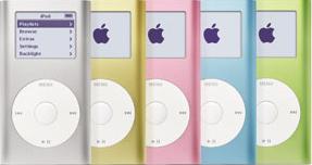 ipod-mini-470.png?nocache=1310645403960