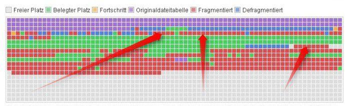 Defrag_1_1-470.jpg?nocache=1310659708397