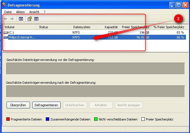 Defrag_3-470.jpg?nocache=1310660784515