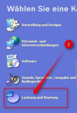 Defrag_mit_XP_1.jpg?nocache=1310660480685