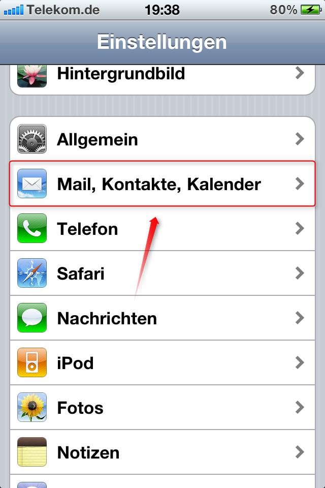 02-iPhone-Web.de-einrichten-Mail__Kontakte__Kalender-oeffnen-200.png?nocache=1310668609811