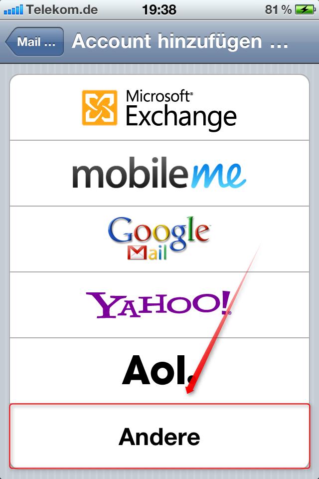 04-iPhone-Web.de-einrichten-anderen-Anbieter-waehlen-200.png?nocache=1310668689011