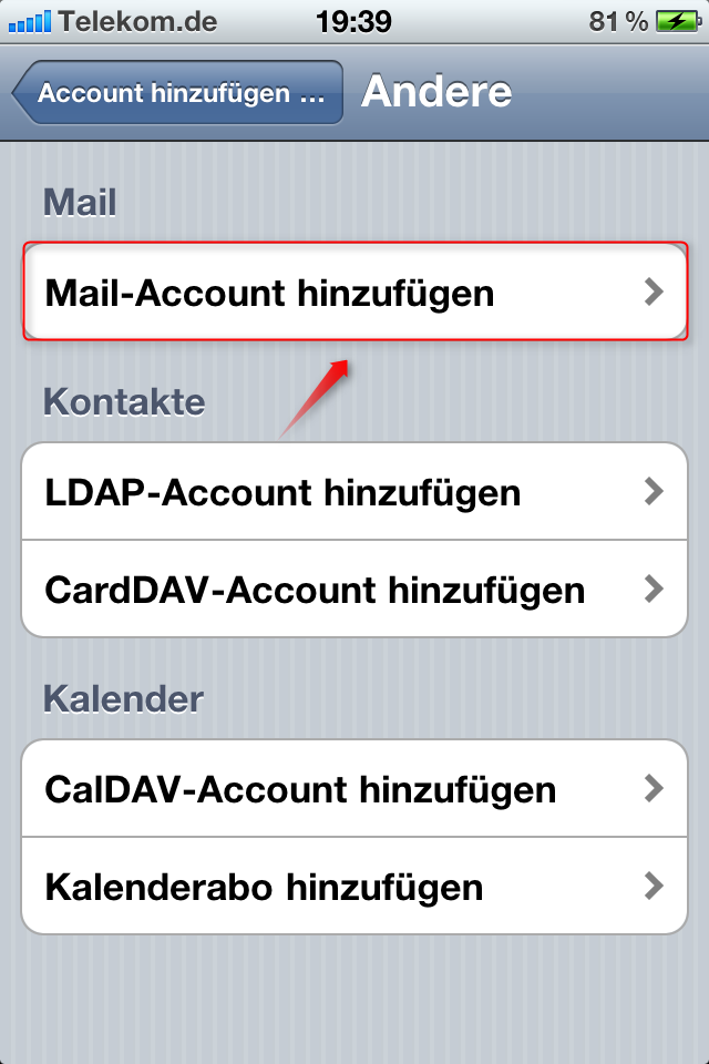 05-iPhone-Web.de-einrichten-Mail-Account-hinzufuegen-200.png?nocache=1310668742131