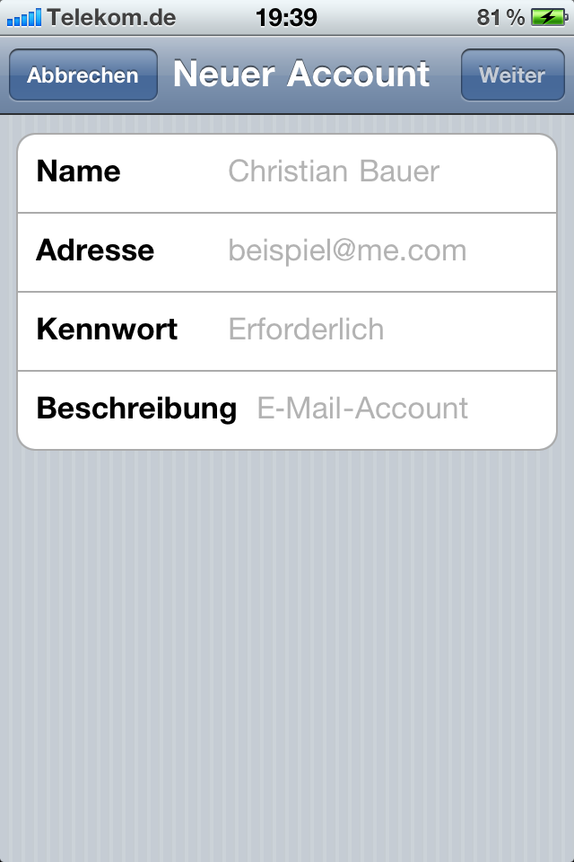06-iPhone-Web.de-einrichten-Neuer-Account-200.png?nocache=1310668785371