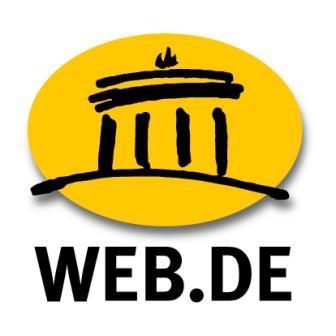 Web.de-Symbol-80.jpg?nocache=1310668033099