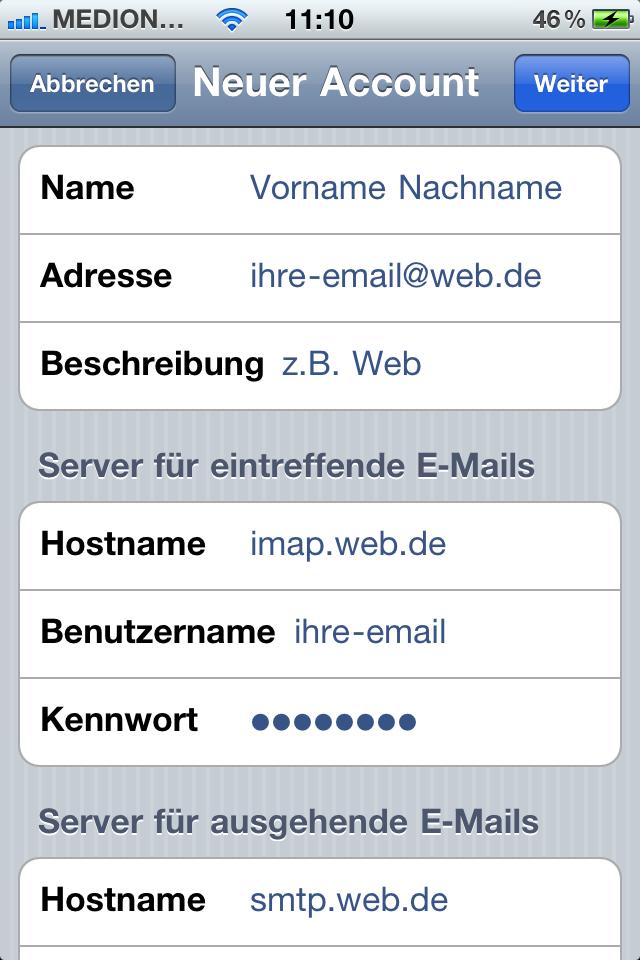 web-2-200.PNG?nocache=1317461679391