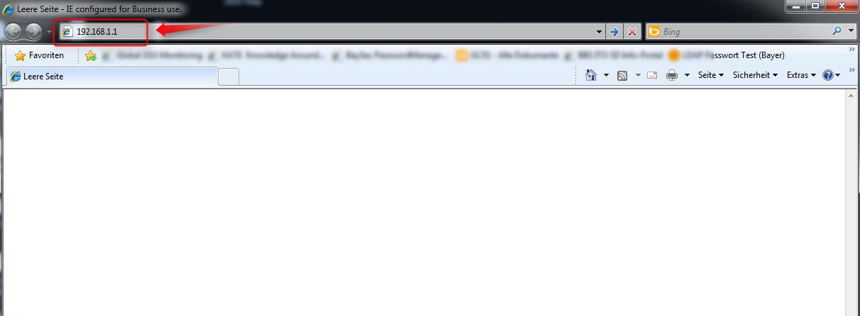 03-Linksys-Router-Anwendungen-und-Spiele-Einzelportweiterleitung_seite_zum_konfigurationsprogramm-470.png?nocache=1310719546545