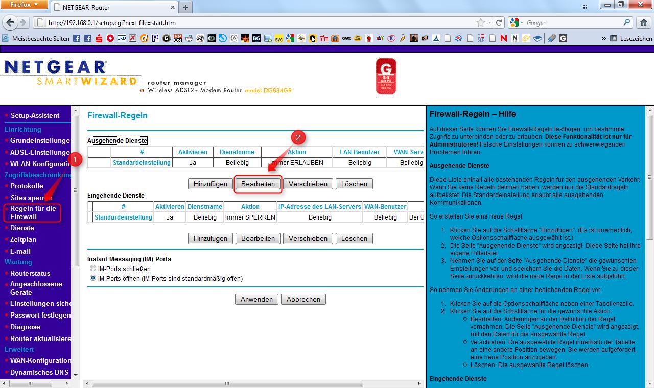 01-Netgear-Portforwarding-Menue-Regeln-fuer-die-Firewall-470.png?nocache=1311169298935