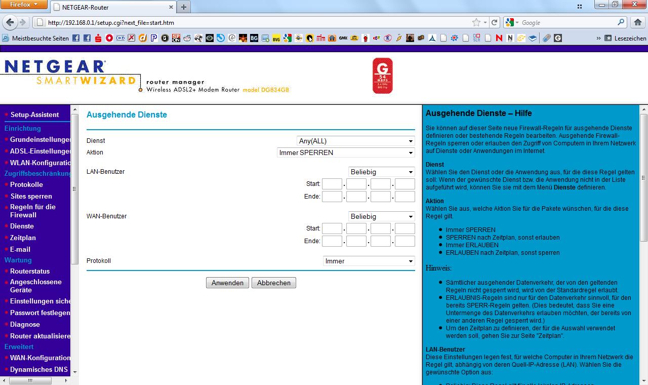 02-Netgear-Portforwarding-Menue-Regeln-fuer-die-Firewall-Ausgehenden-Dienst-hinzufuegen-470.png?nocache=1311169522881