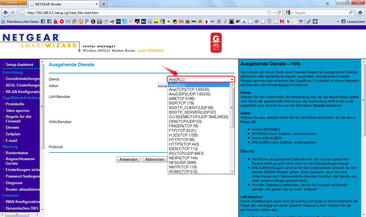 03-Netgear-Portforwarding-Menue-Regeln-fuer-die-Firewall-Ausgehenden-Dienst-hinzufuegen-Dienst-470.png?nocache=1311169545953