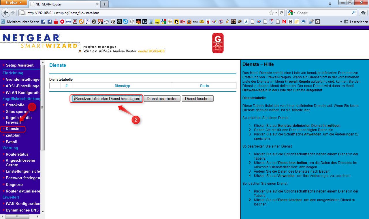 07-Netgear-Portforwarding-Menue-Dienste-470.png?nocache=1311169643607