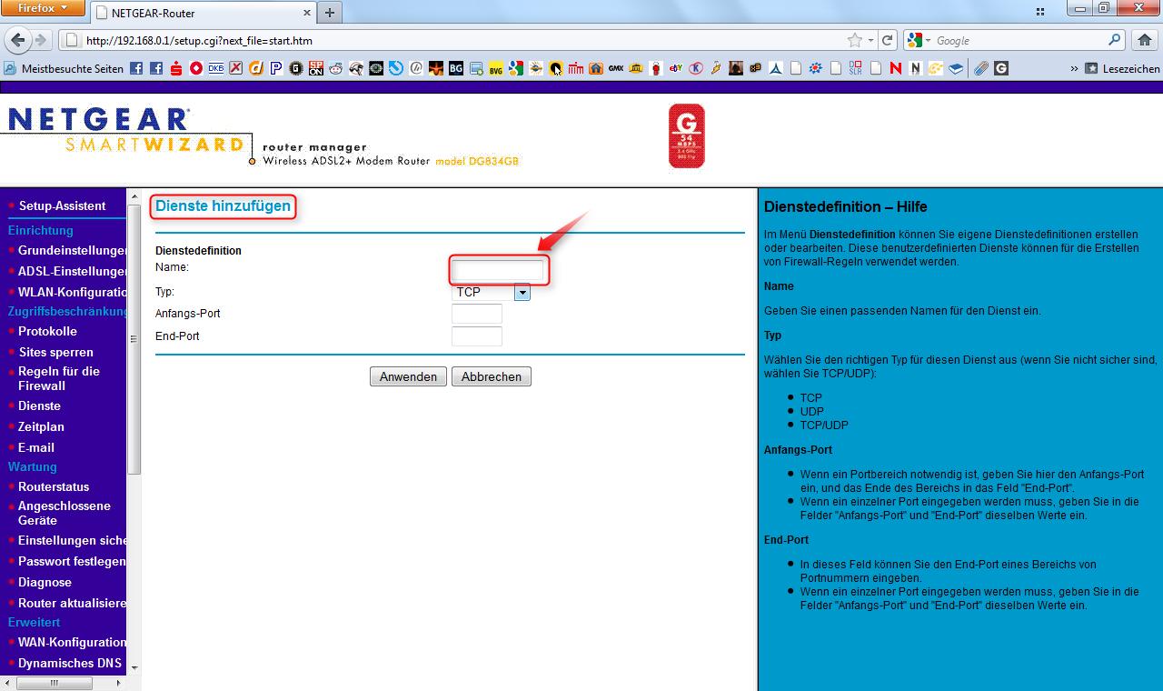 08-Netgear-Portforwarding-Menue-Dienste-Dienst-hinzufuegen-470.png?nocache=1311169671198
