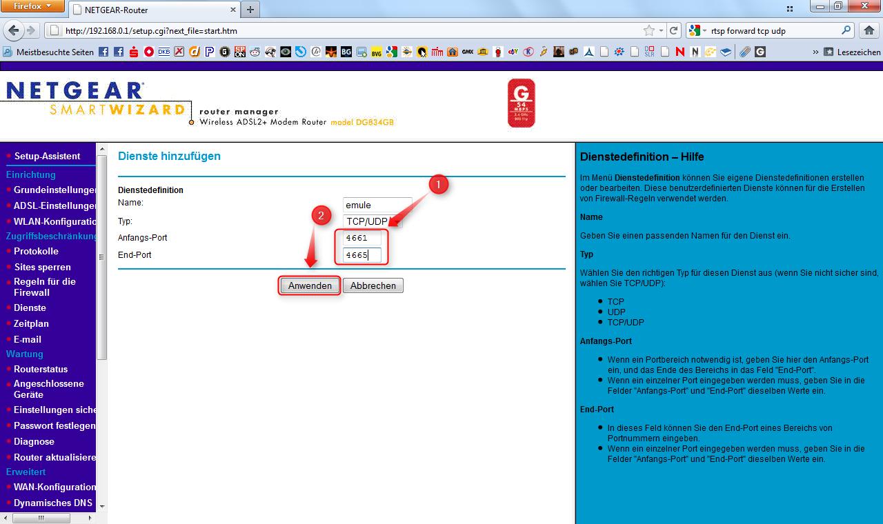 10-Netgear-Portforwarding-Menue-Dienste-Dienst-hinzufuegen-Typ-emule-470.png?nocache=1311169718861