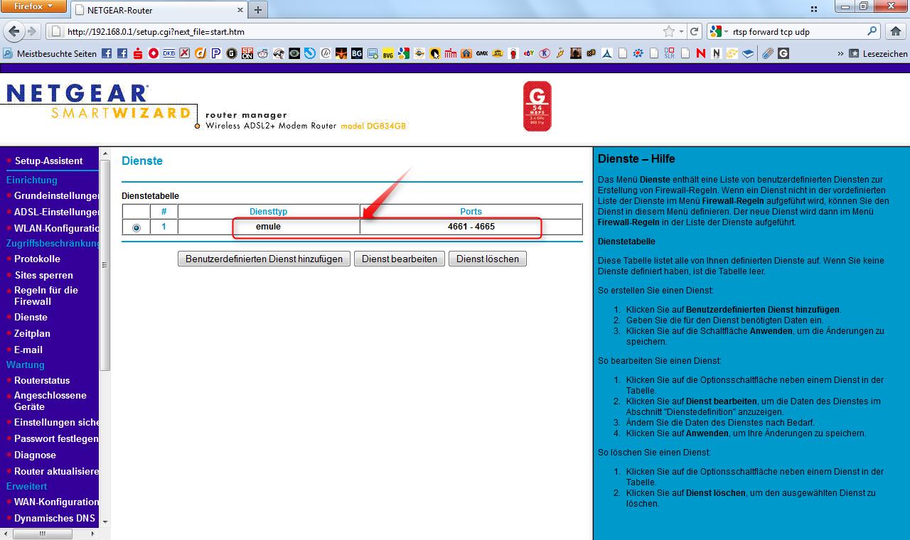 11-Netgear-Portforwarding-Menue-Dienste-emule-470.png?nocache=1311169743940