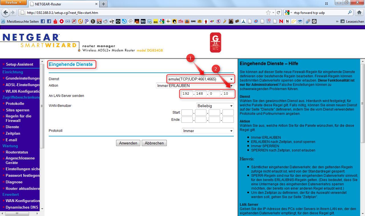 12-Netgear-Portforwarding-Menue-Regeln-fuer-Firewall-Eingehenden-Dienst-emule-470.png?nocache=1311169767588