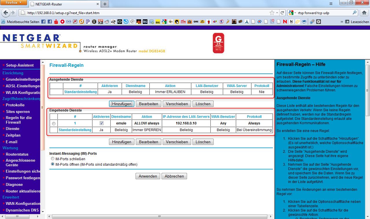13-Netgear-Portforwarding-Menue-Regeln-fuer-Firewall-470.png?nocache=1311169787083
