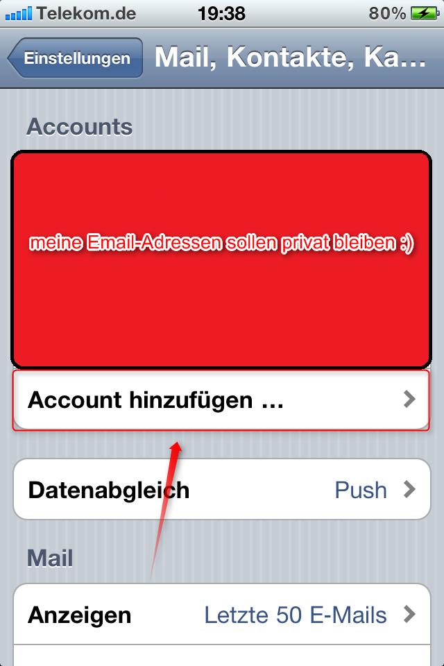 03-iPhone-Googlemail-einrichten-Account-hinzufuegen-200.png?nocache=1310758498010