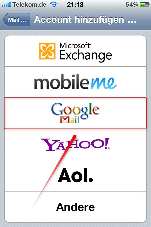 04-iPhone-Googlemail-einrichten-Googlemail-auswaehlen-200.PNG?nocache=1310758610514