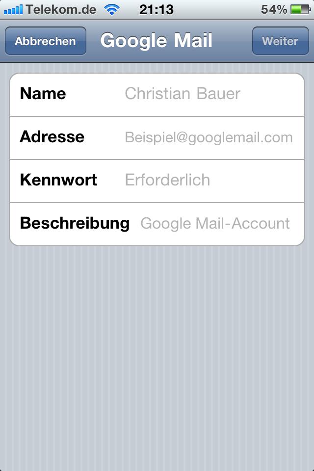 05-iPhone-Googlemail-einrichten-Neuer-Account-200.PNG?nocache=1310758685690
