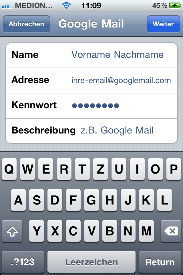 gmail-200.PNG?nocache=1317461584311