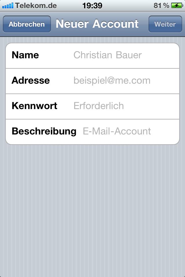 06-iPhone-T-Online-einrichten-Neuer-Account-200.png?nocache=1310764392244