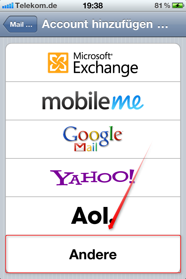 04-iPhone-Alice-einrichten-anderen-Anbieter-waehlen-200.png?nocache=1310801095809