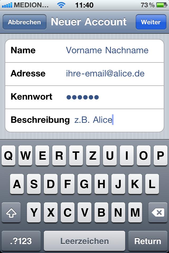 alice-1-200.PNG?nocache=1317460757247