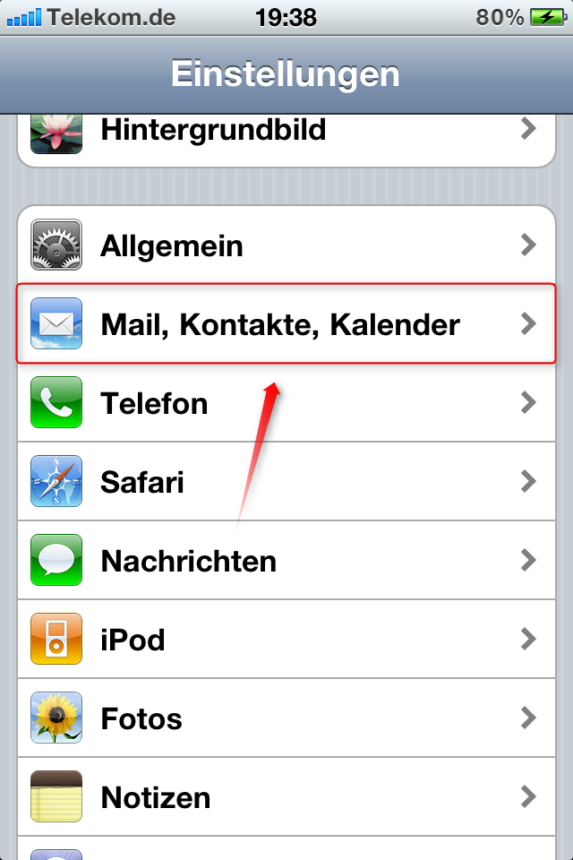 02-iPhone-Lycos-einrichten-Mail__Kontakte__Kalender-oeffnen-200.png?nocache=1310802464202