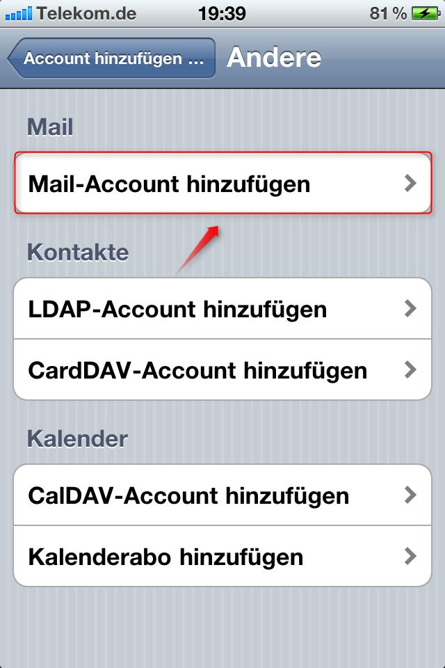 05-iPhone-Lycos-einrichten-Mail-Account-hinzufuegen-200.png?nocache=1310802543489