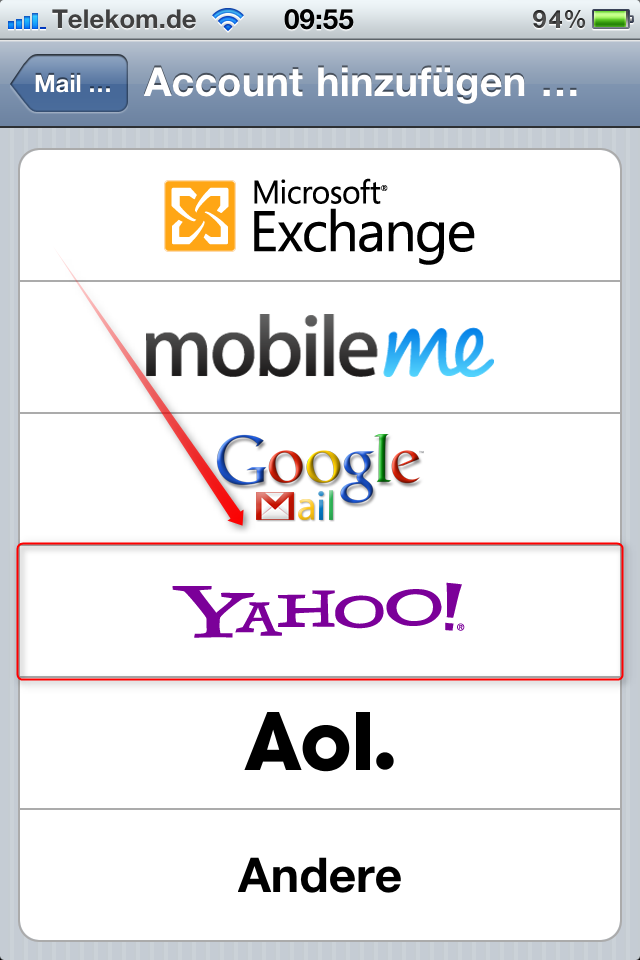 04-iPhone-Yahoo-einrichten-Yahoo-auswaehlenn-200.PNG?nocache=1310804849945
