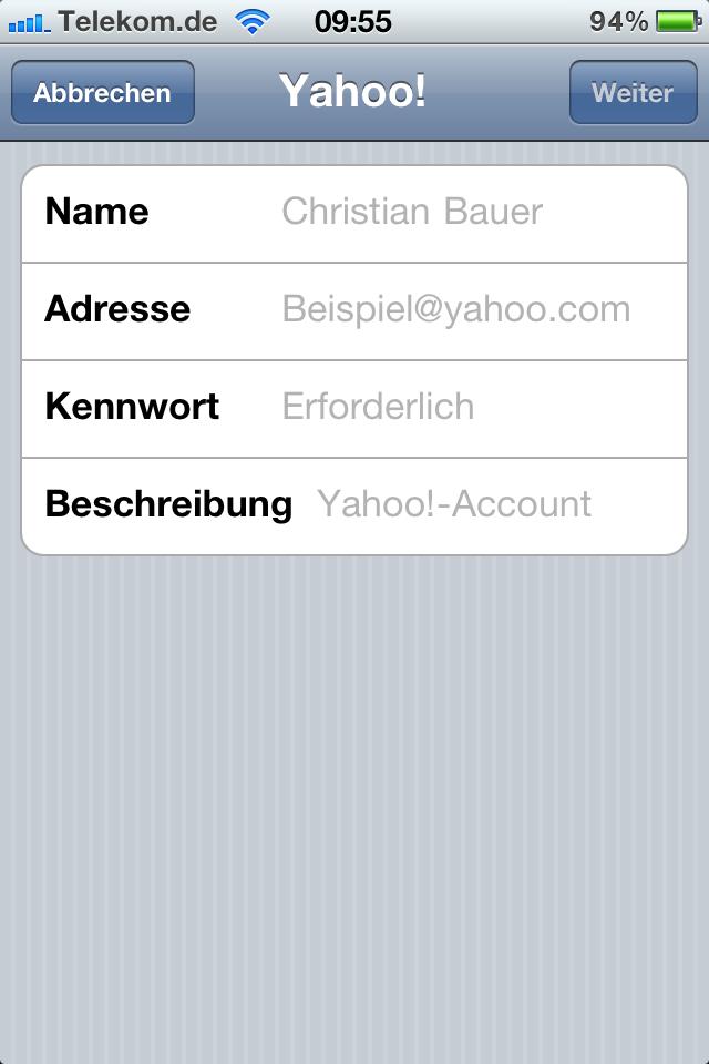 05-iPhone-Yahoo-einrichten-Neuer-Account-200.PNG?nocache=1310804875273