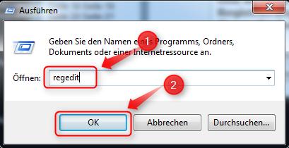 02-Office_per_Hand_loeschen_registrierungsdateien_entfernen_ausfuehren_regedit-470.png?nocache=1311052922313