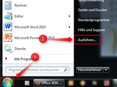 03-Office_per_hand_loeschen_registrierungsdateien_entfernen_start_ausfuehren-470.png?nocache=1311052910993