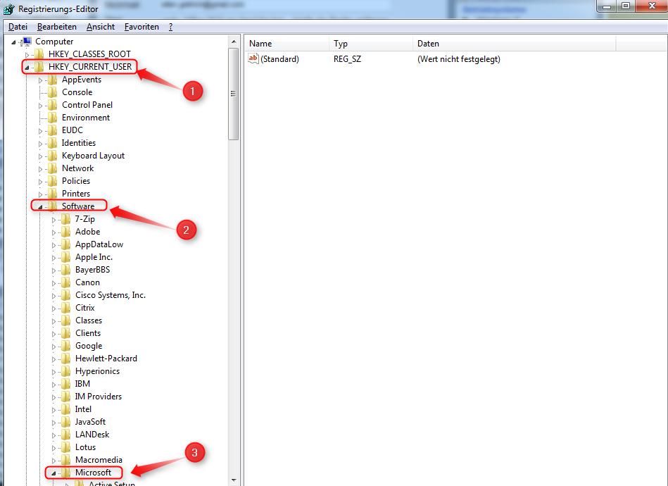04-Office_per_hand_loeschen_registrierungsdateien_entfernen_inhalte_registry-470.png?nocache=1311053114750