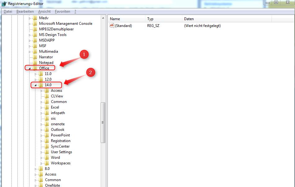 05-Office_per_hand_loeschen_registrierungsdateien_entfernen_inhalte_registry-470.png?nocache=1311053127102