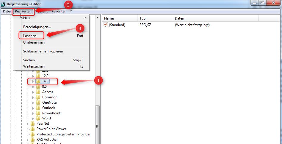 06-Office_per_hand_loeschen_registrierungsdateien_entfernen_inhalte_registry-470.png?nocache=1311053777488