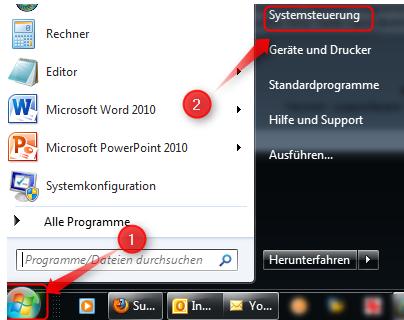 01-Microsoft_Office_2007_per_systemsteuerung_deinstallieren_start_ausfuehren-470.png?nocache=1311256522521