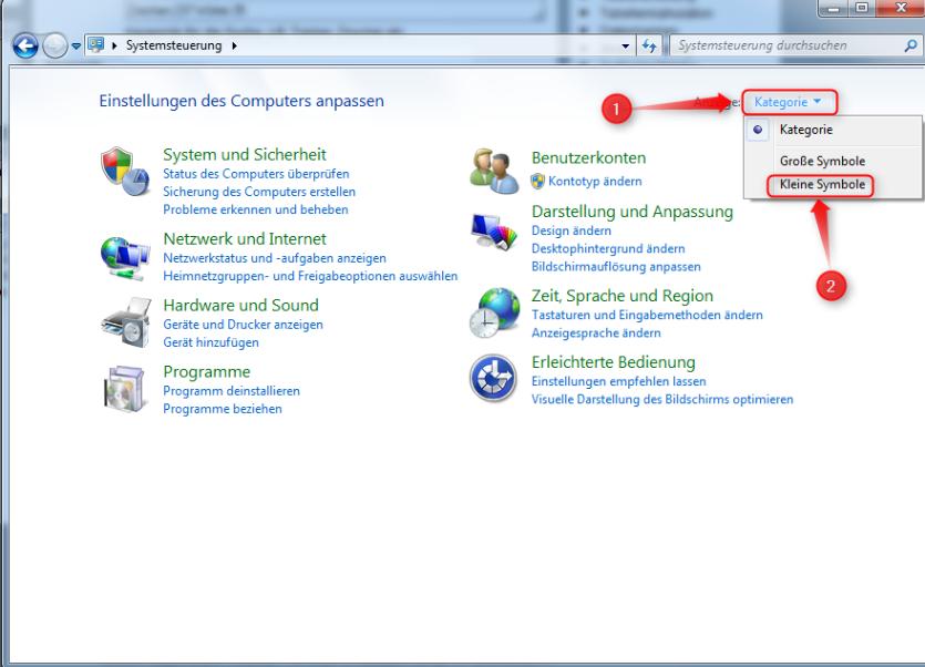 02-Microsoft_Office_2007_per_systemsteuerung_deinstallieren_systemsteuerung-470.png?nocache=1311256542992
