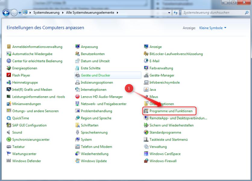 03-Microsoft_Office_2007_per_systemsteuerung_deinstallieren_systemsteuerung_programme_und_funktionen-470.png?nocache=1311256561776